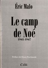 Couverture_camp_Noe.jpg