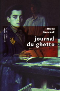 janusz-korczak-journal-du-ghetto